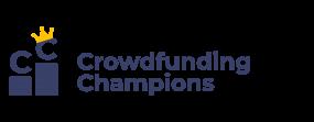 Crowdfunding Champions