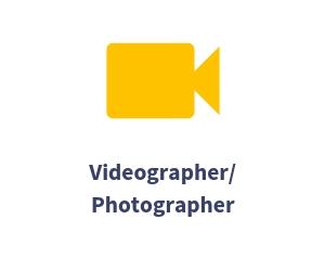 VideographerPhotographer (2)