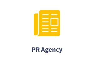 pr agency1