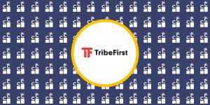 TirbeFirst banner