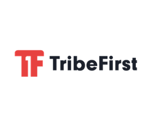 TribeFirst.png
