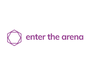 enter-the-arena