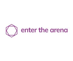 enter-the-arena