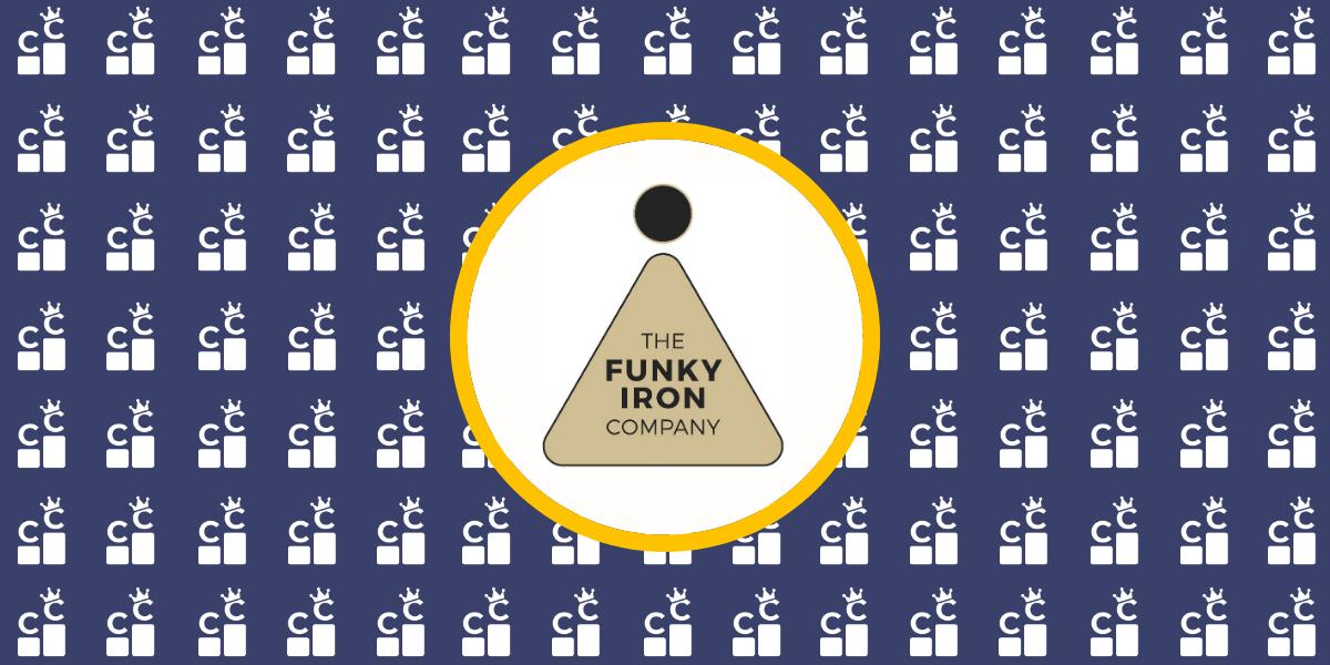 FunkyIronCompany