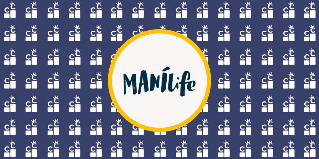 manilife banner