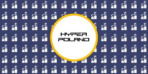 hyper poland banner