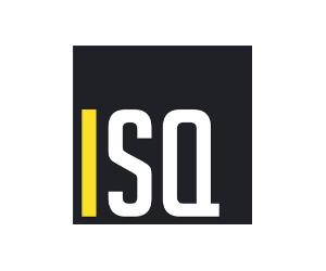 IdeaSquares Service provider
