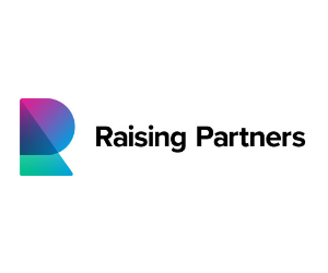 Raising Partners Services logo
