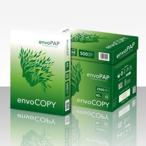 envoPAP paper