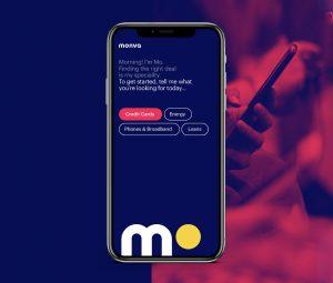 monva app demo
