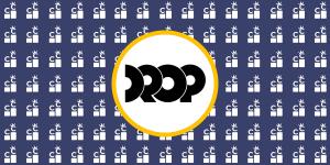 drop studio banner