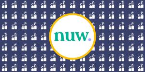 nuw banner