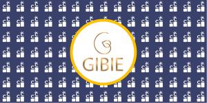 GIBIE blog banner